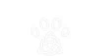 Paws Paradise Logo